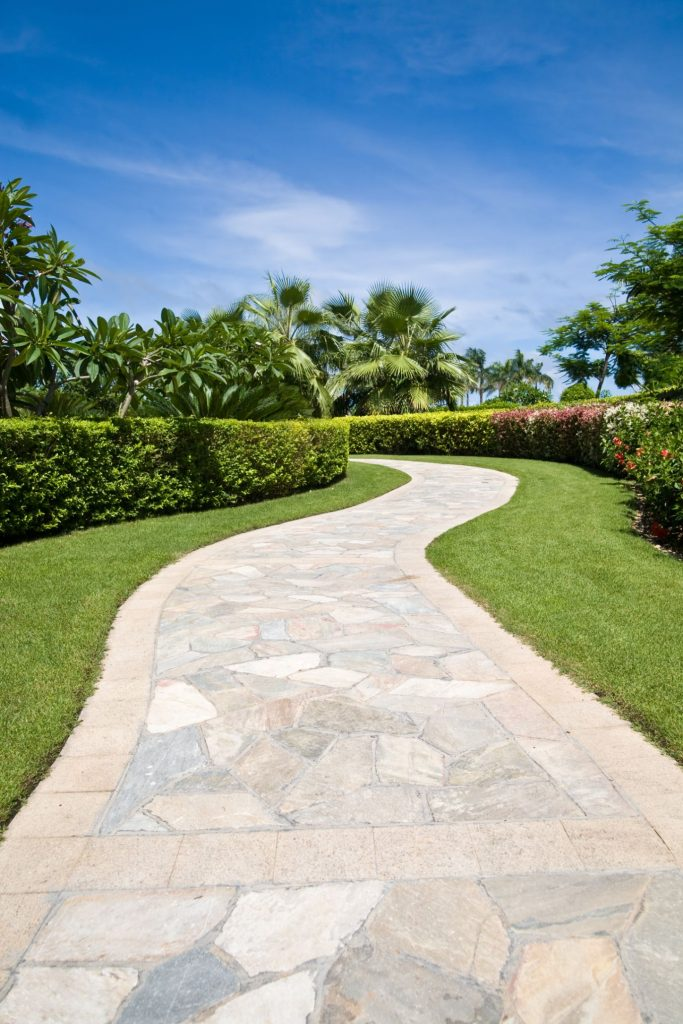 best driveway paving in Los Angeles
